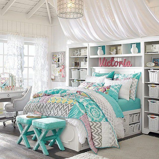 teen girls bedroom ideas tween girl bedroom redecorating tips, ideas, and inspiration RSGVYVN