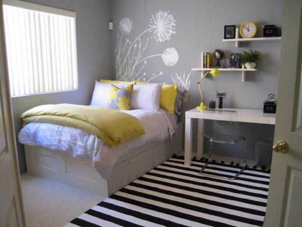 teenage bedrooms rms_dodi-yellow-teen-bedroom_4x3 MMNAJAC