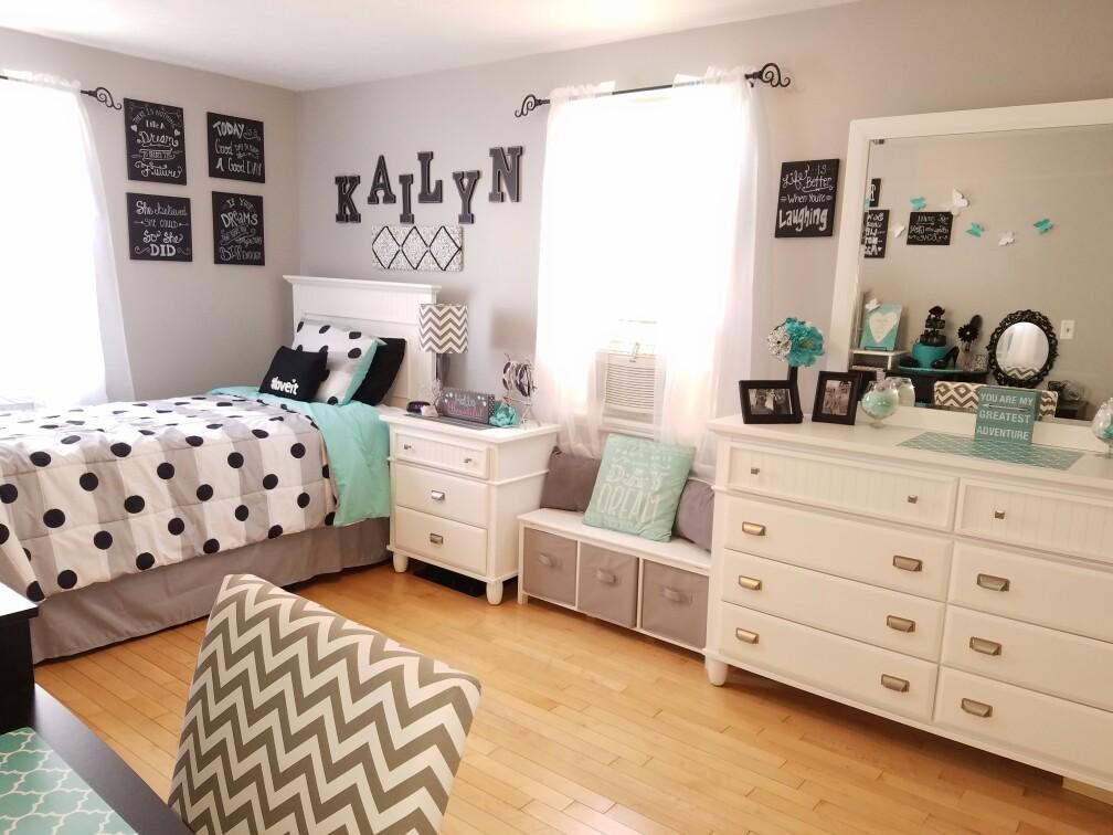 teenage bedrooms teenage bedroom ideas also with a designer girls bedrooms also with a ideas LVMFXWK