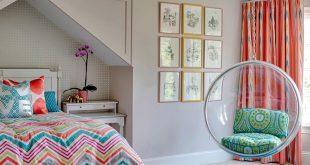 teenage girls bedrooms collect this idea fun teen room WAJPTUP