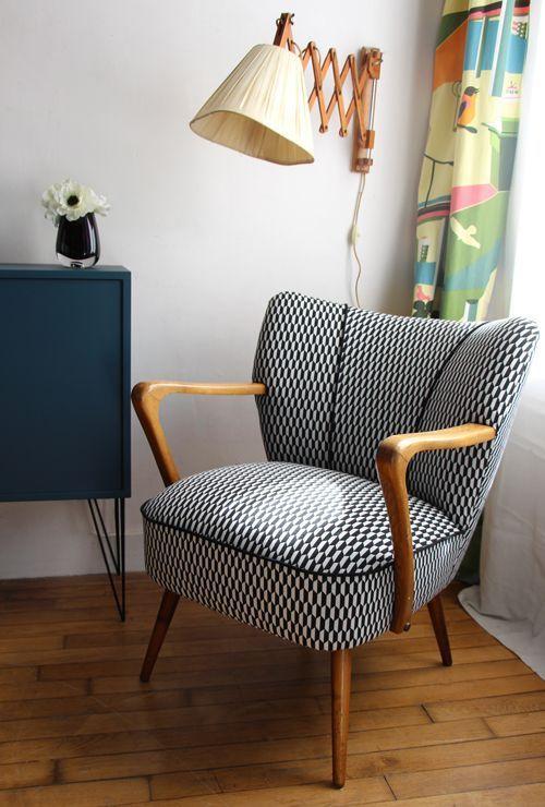 the best artistic retro furniture ZCXHUWI