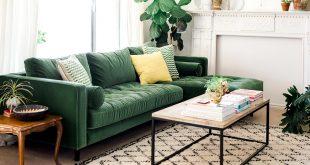 the green sofa the green sofa VPSCMCG
