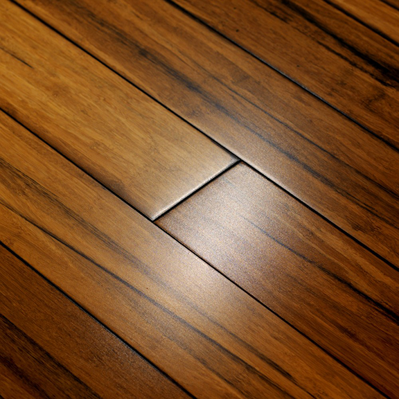 the pros and cons of bamboo flooring UNDYCPG