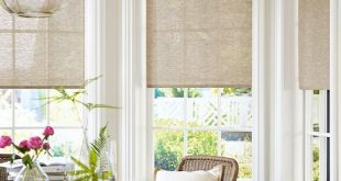 the ultimate guide to window treatment ideas LRWBROG