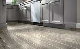 tile wood-look flooring ideas NALHPKD
