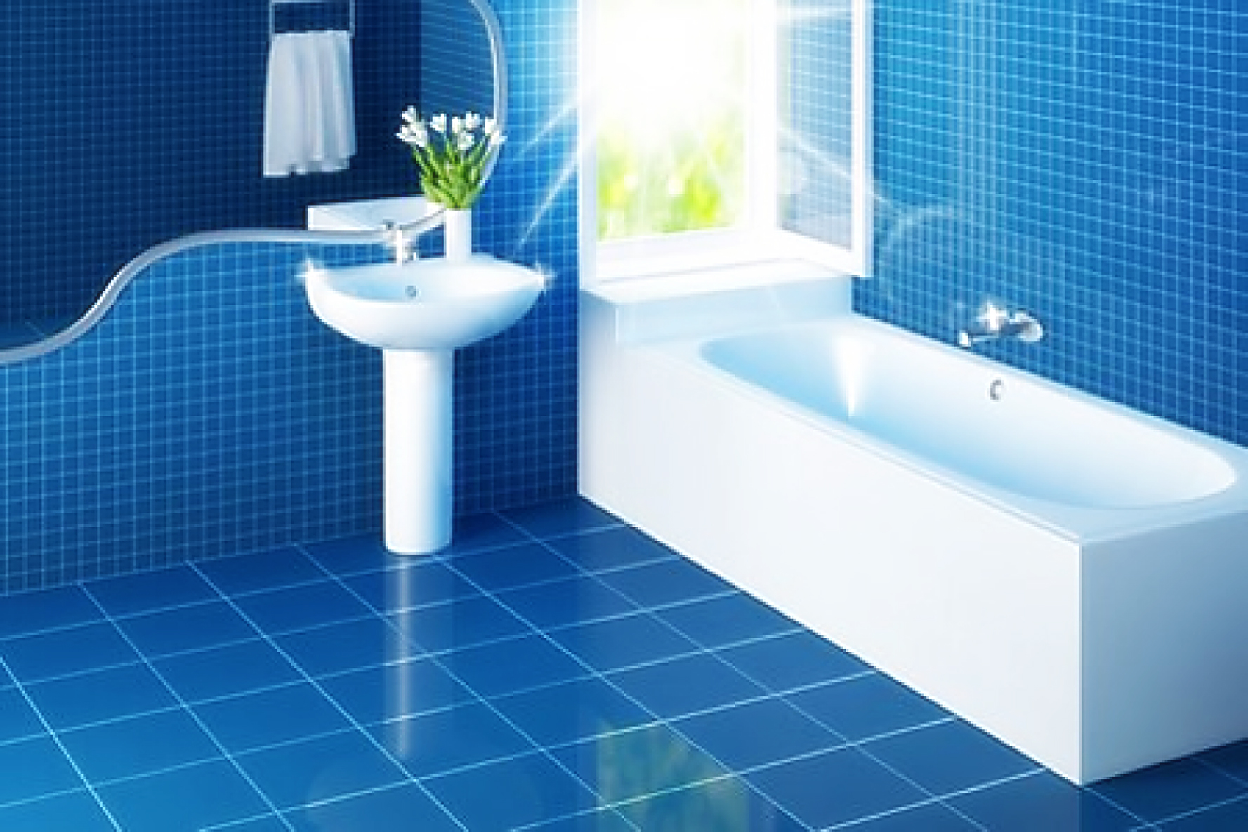 tiles for bathroom TCNMASB