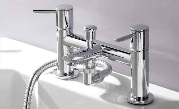 tips on buying bath taps SYHZDBS
