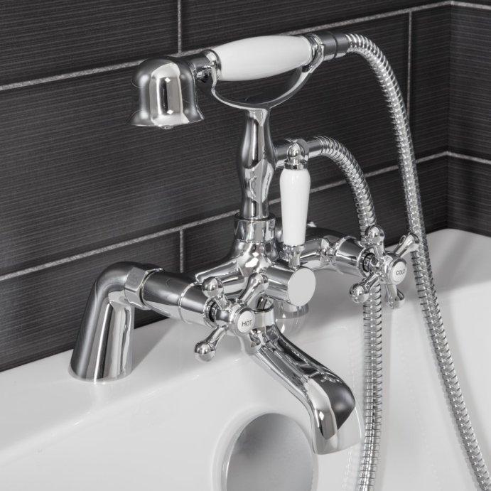 traditional bathroom taps SQKOFKU