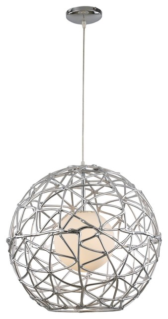 trans globe lighting pnd-968 free weld 20 QQSZCGC