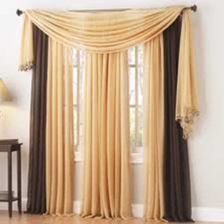 trend of curtains and draperies and drapes and curtains for a beautiful TAMSFIG
