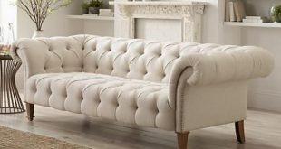 tufted sofas https://i.pinimg.com/736x/3c/2e/2c/3c2e2c57c7e5222... FHGWDBK