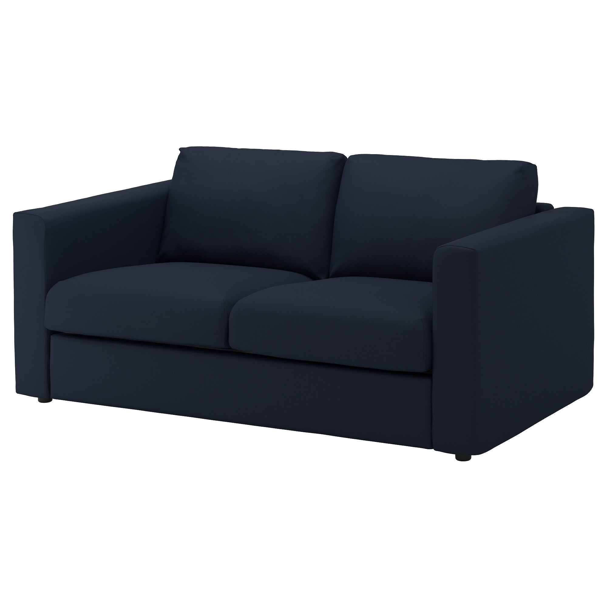 two seater sofa ikea vimle 2-seat sofa ZCGLDPB