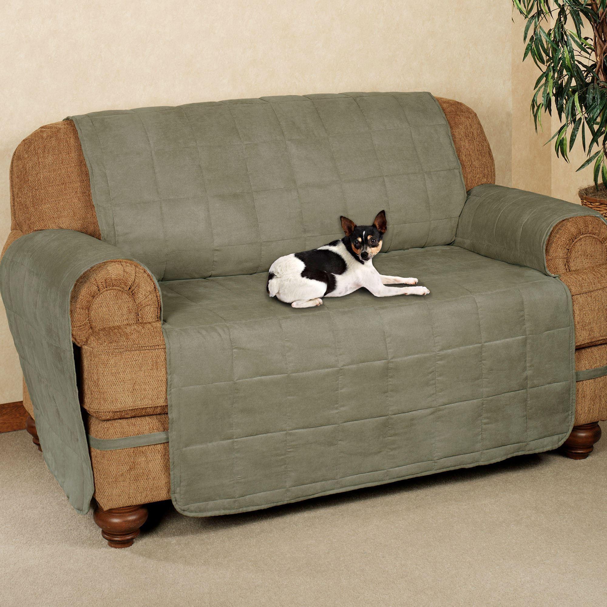 ultimate pet furniture sofa cover sofa YMQSQUG