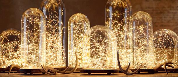unique lighting ideas for christmas - leviton blog SRKOFXG