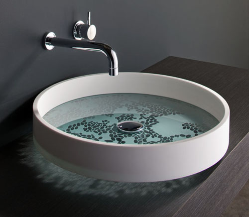 Best bathroom basins enhancing beauty of your bathroom