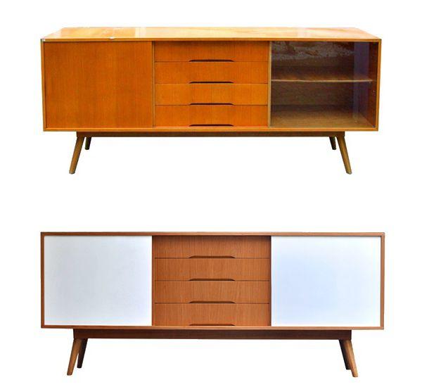 upcycled retro furniture   retrash.com - recycling, upcycling   vintage  furniture   CAOVJXX
