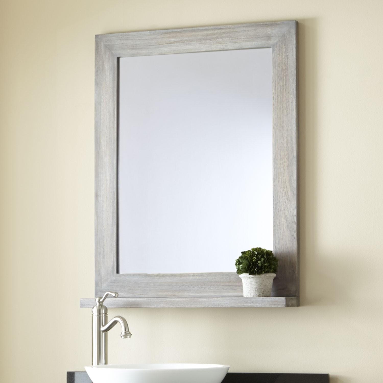 vanity mirrors 24 EGTCUNN