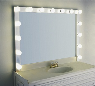 vanity mirrors because of the different mirrors available, many are having the hard time LKQFNZP