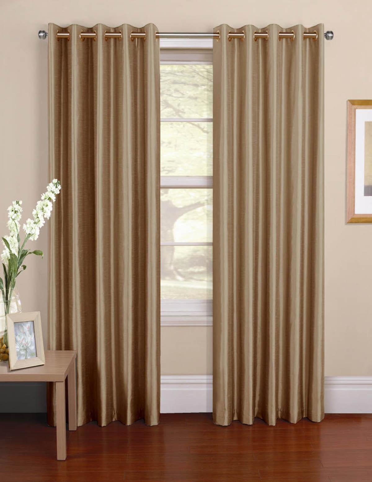 venezia ready made eyelet curtains XDKGNTU