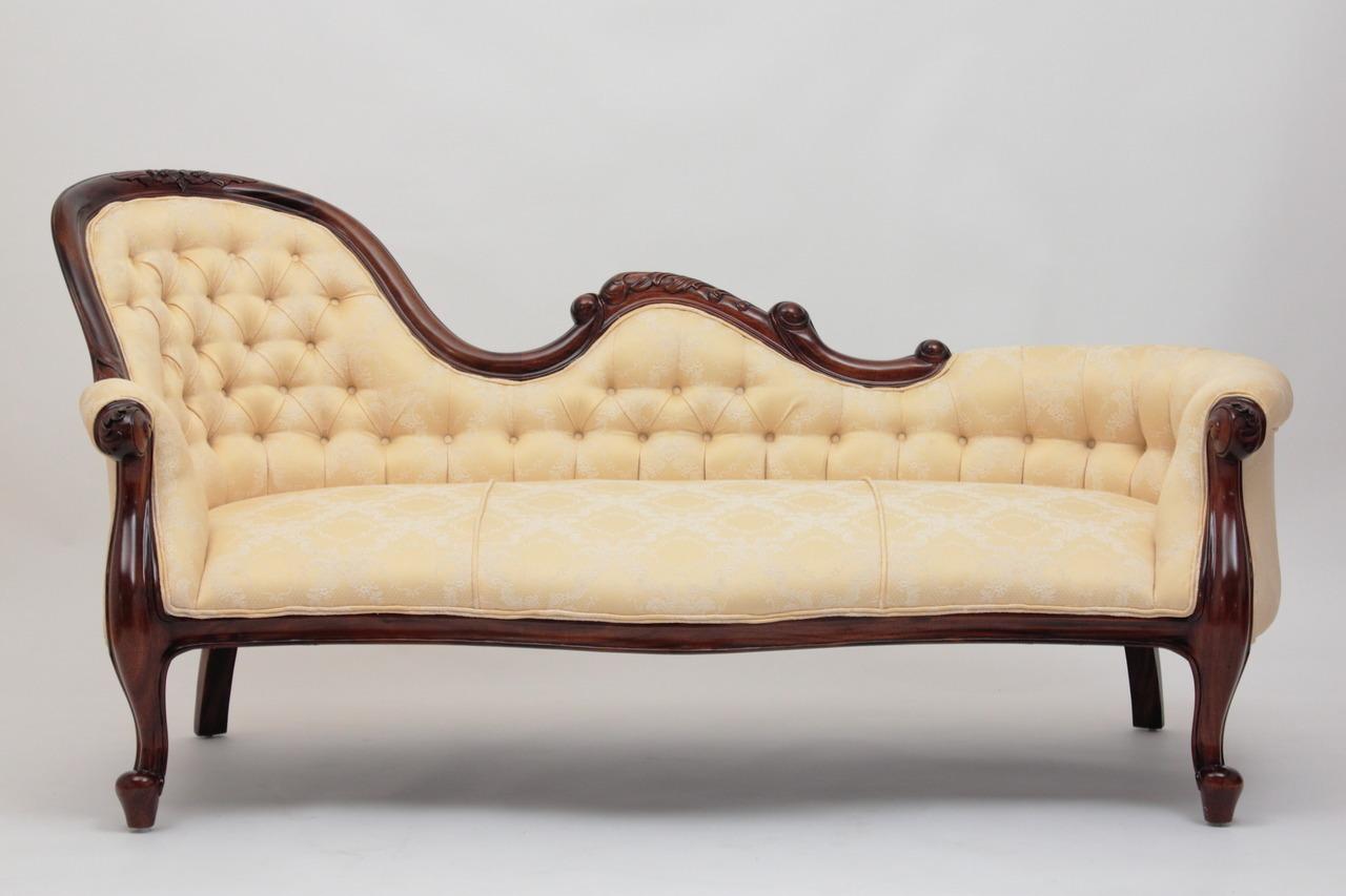 victorian style furniture image 1 VSFNZPM
