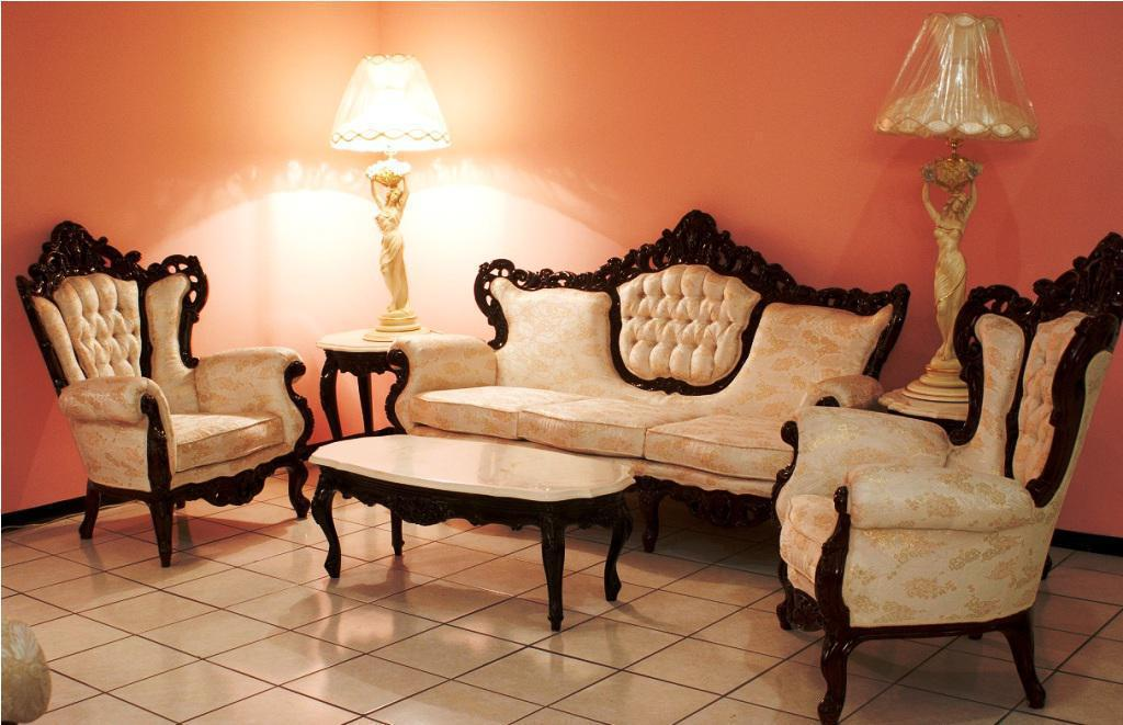 victorian style furniture living room victorian furniture styles FQBNTYI
