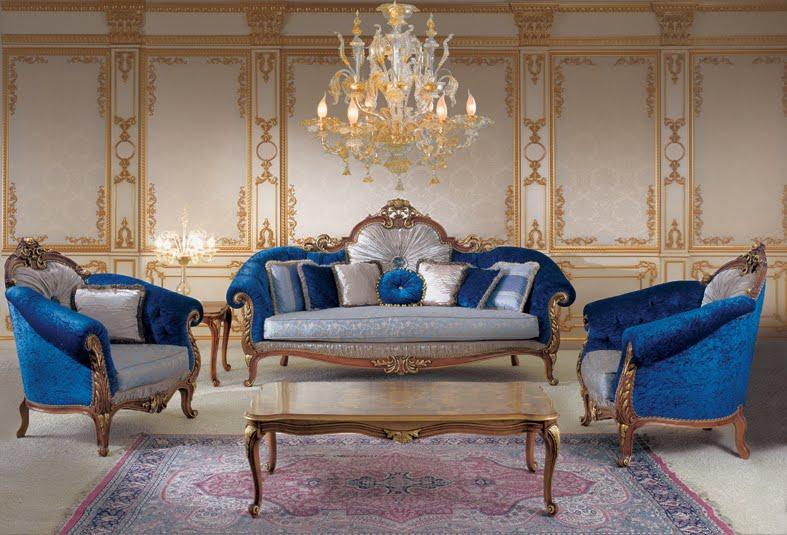 victorian style furniture ... victorian sofa set1 ... QOKECUP