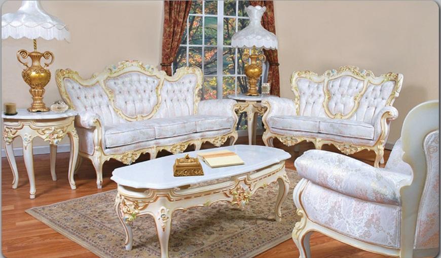 victorian style furniture victorian ... UETRHRQ