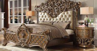 victorian style furniture ... victorian ... WLNBZLM