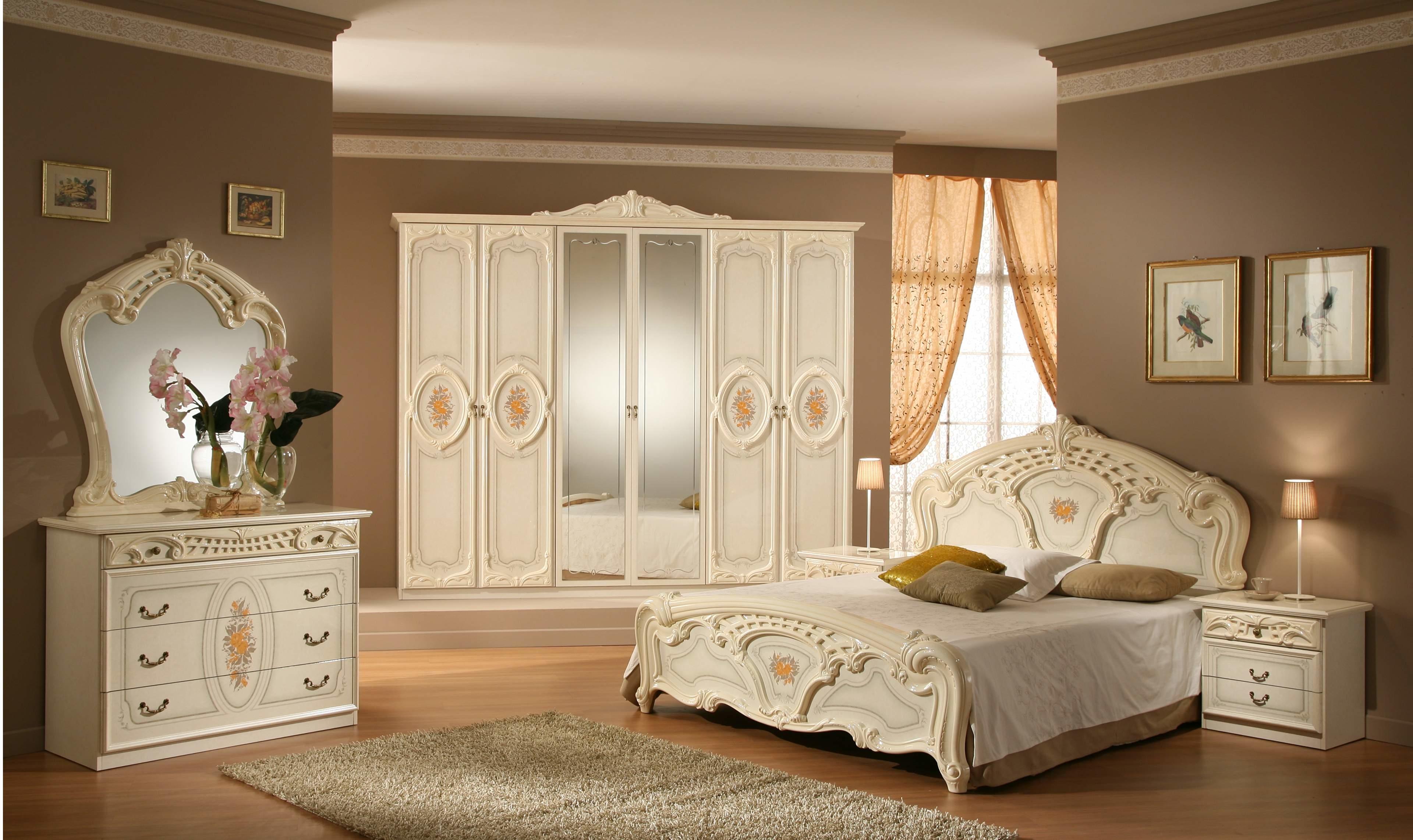 vintage bedroom furniture - officialkod.com KUEXJPY