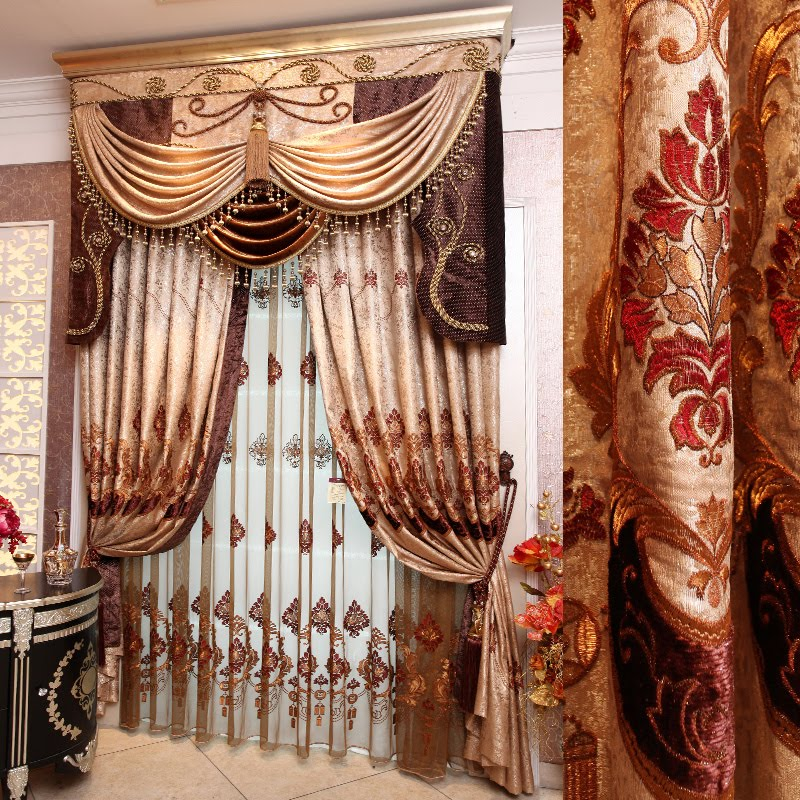 vintage curtains - antique door curtains - youtube URNETDC