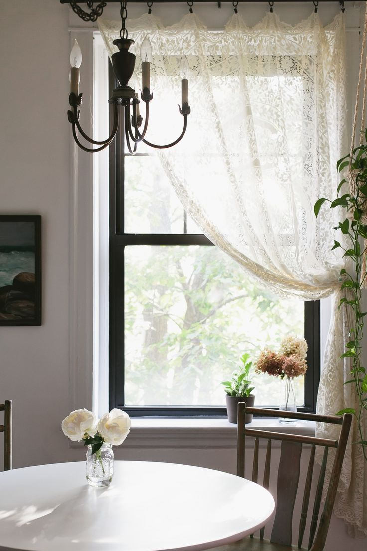 vintage curtains #lglimitlessdesign #contest vintage farmhouse more NXEMLBM
