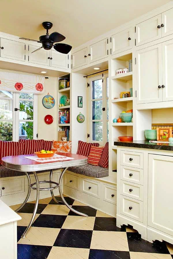 vintage kitchen best 25+ decorative kitchen tile ideas MKWFGRP