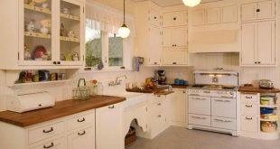 vintage kitchen designs RHVFTTD