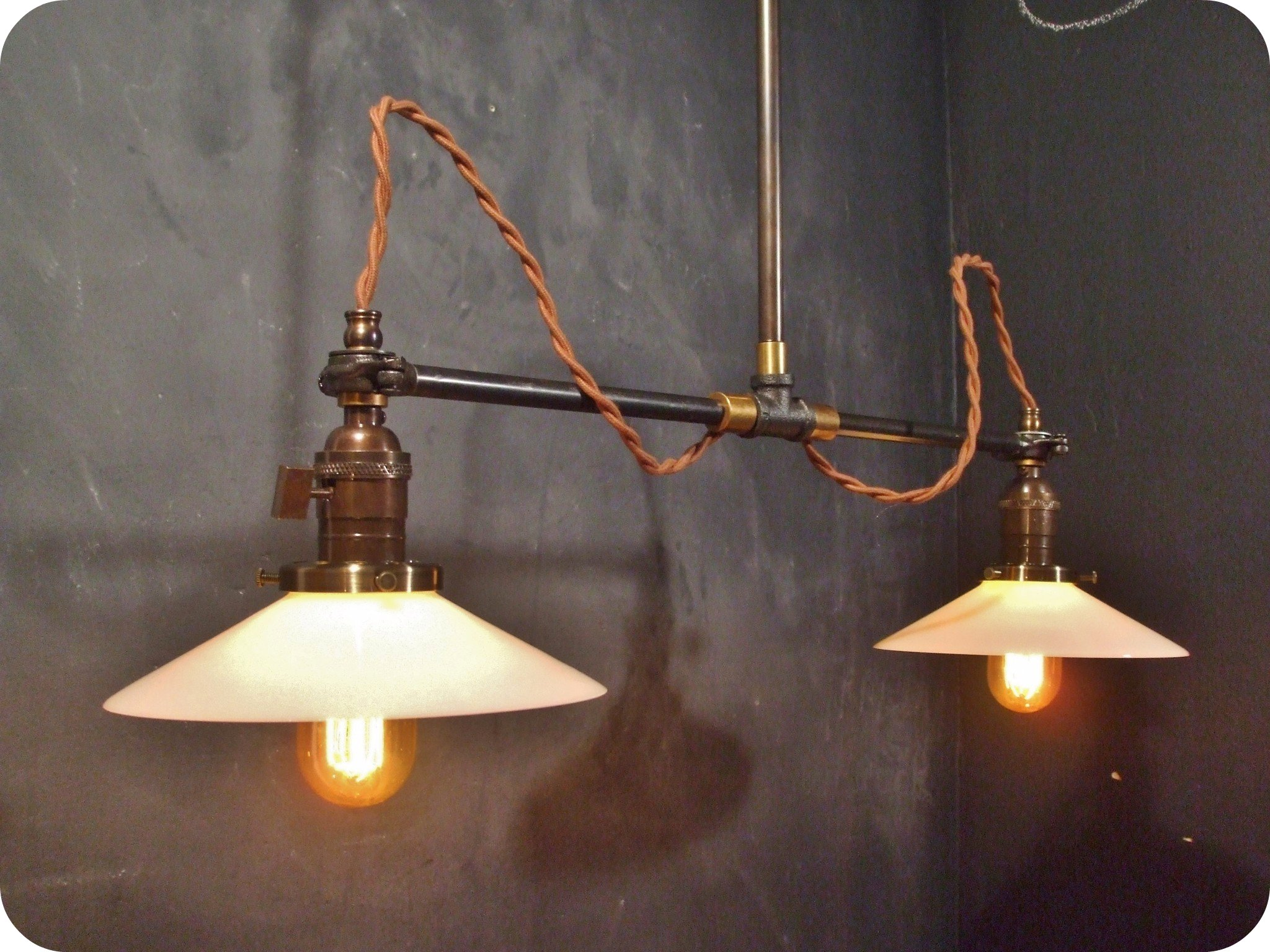 vintage lighting dscf2568_original ZBTPYRC