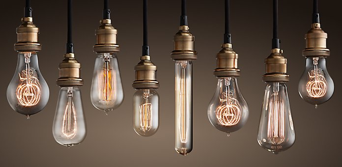 vintage lighting vintage light bulbs GKSPJDO