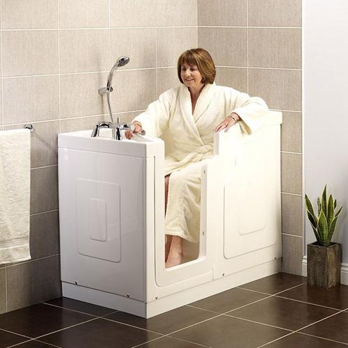 walk in baths kubex solo walk in bath IXWUAJD