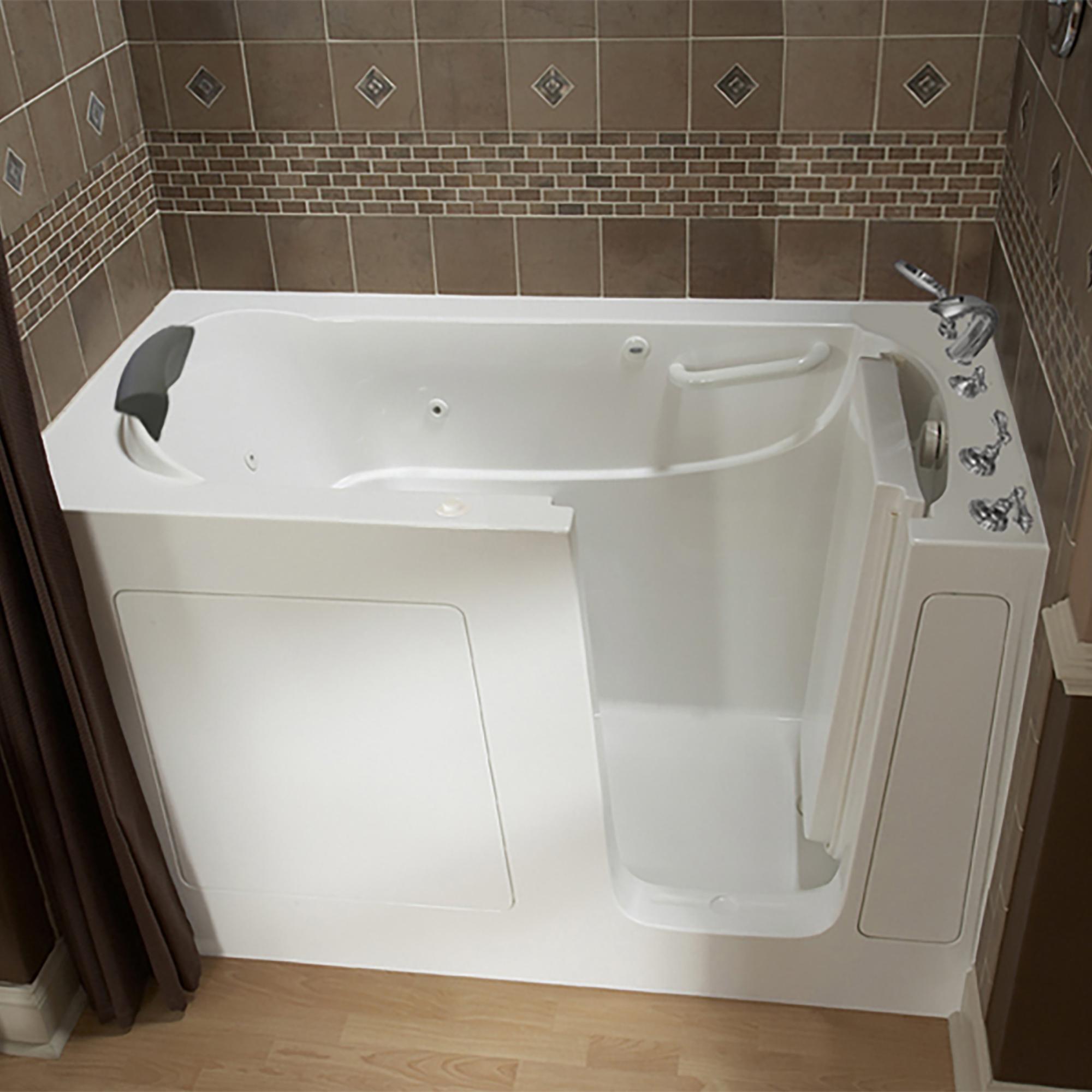 walk in baths quickview SXSLERO