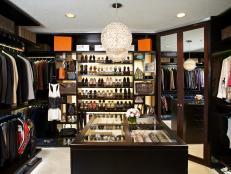 walk in closets boutique walk-in closet features custom storage 6 photos FWELKFX