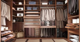walk in closets walk in closet design cheap bedroom walk in closet designs decoration  window YKDOAFG