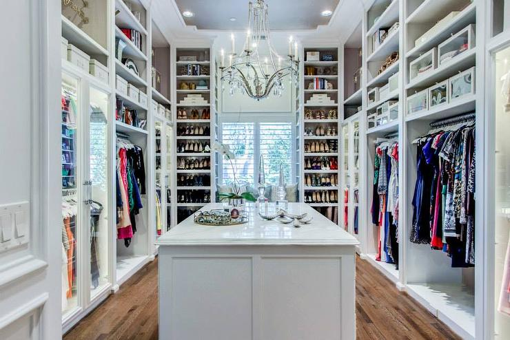 walk in closets walk in closet window seat flanked by shoe shelves WYORRCC