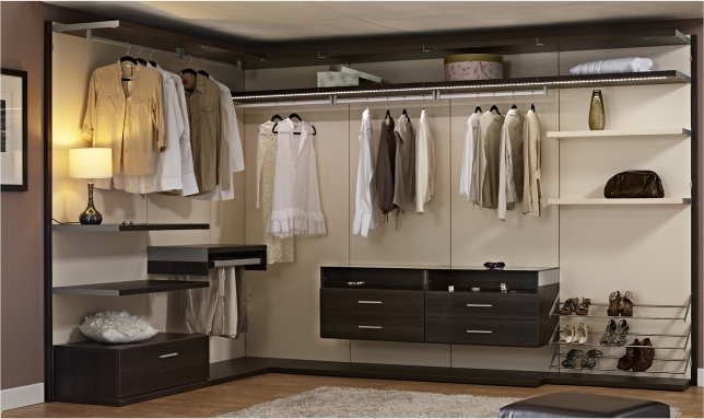 walk in wardrobe systems XPRSYFA