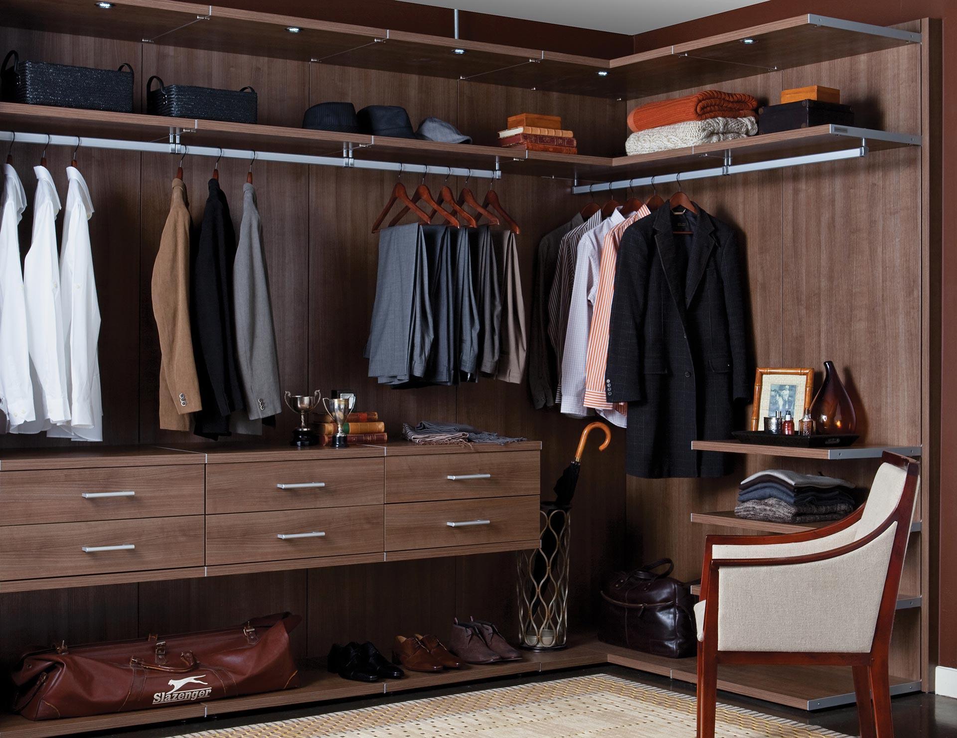 walkin closet toronto master HZBWLEX