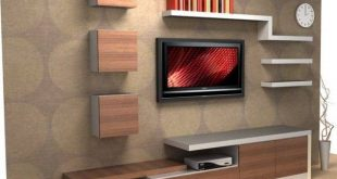 wall units 15 serenely tv wall unit decoration you need to check ITLJOUD