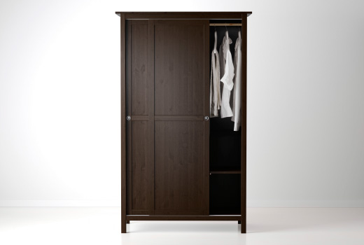 wardrobe closet ikea wardrobes AYQYRLQ
