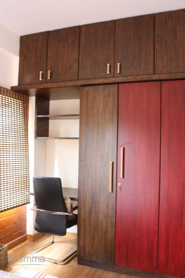 wardrobe designs 1134 best wardrobe design ideas images on pinterest | cabinets, dresser and NNHTMUA