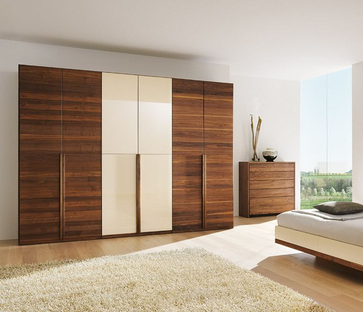 wardrobe designs 15 inspiring wardrobe models for bedrooms DSMZZZN