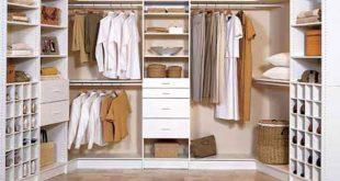 wardrobe designs bedroom-wardrobe-closets-9 wardrobe design ideas for your bedroom (46 images PGSVXAC