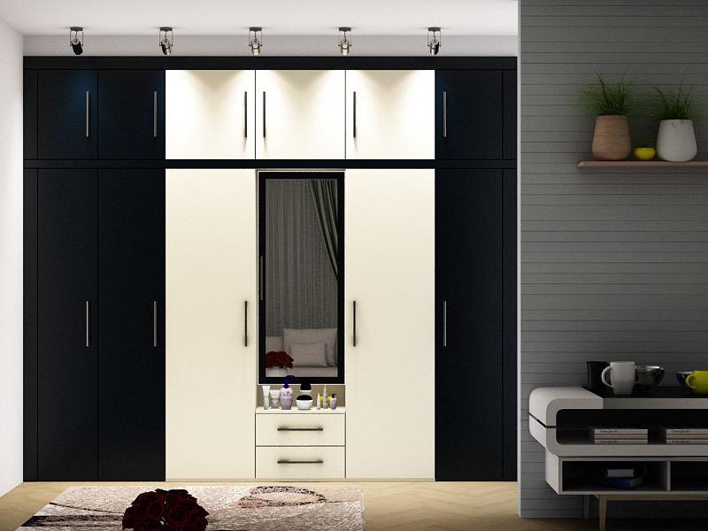 wardrobe designs http://static.capriyo.com/cpm0007183_pdp-1460982408_mirari-straight-.  mirari straight wardrobe JEUHRKS