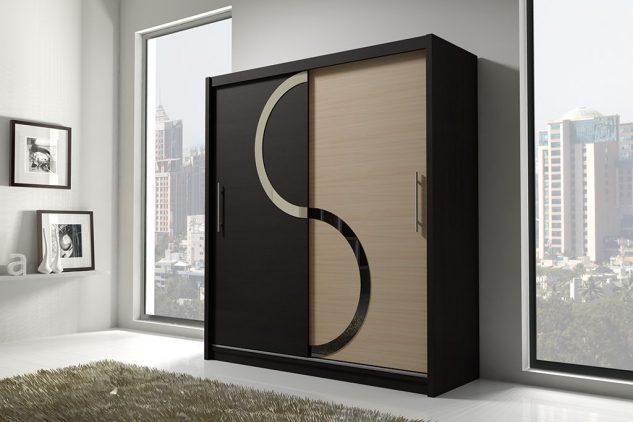 wardrobe designs ideas VCSDMHB