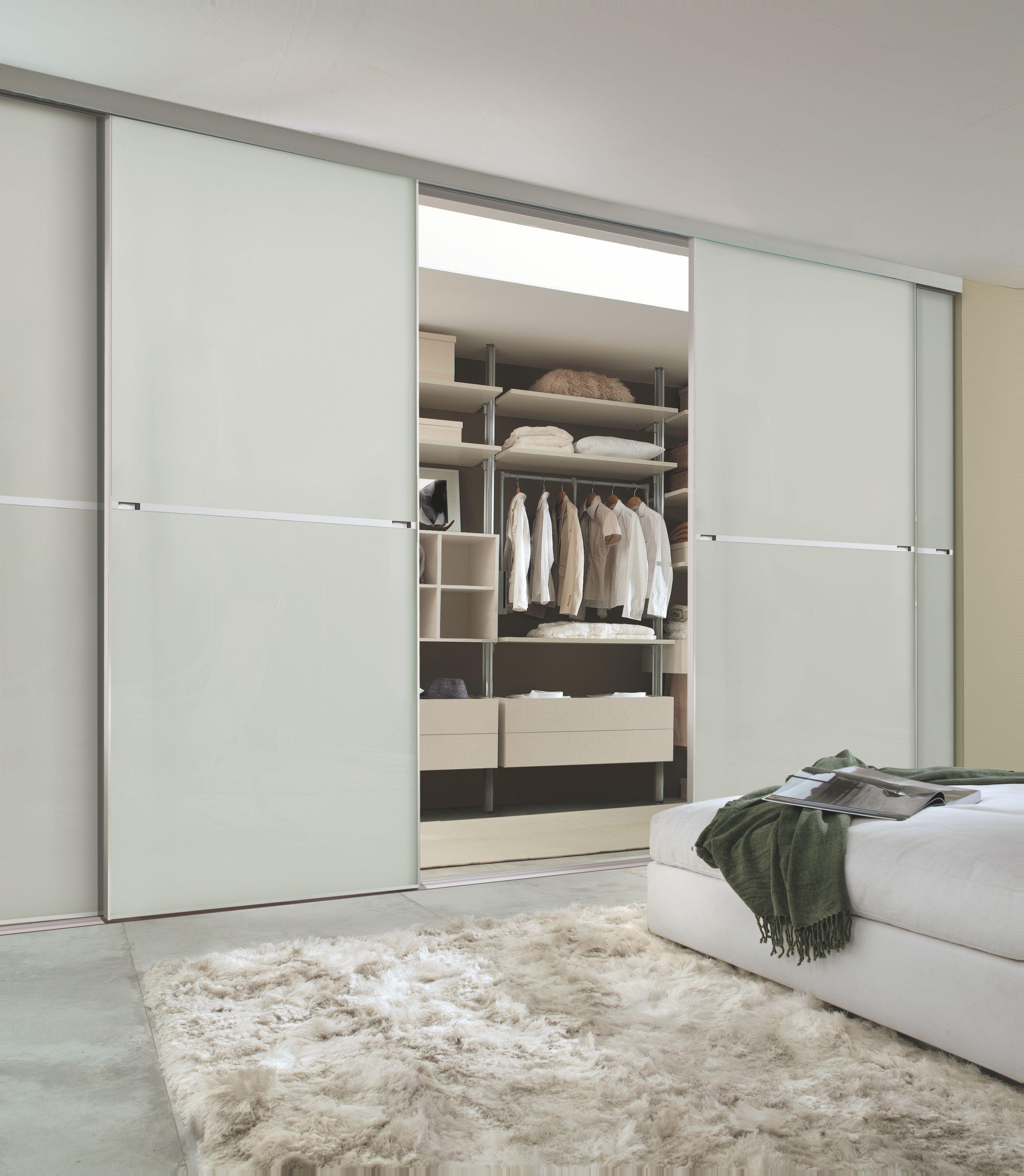 wardrobe sliding doors buyeru0027s guide to sliding wardrobe doors ALOCIPG